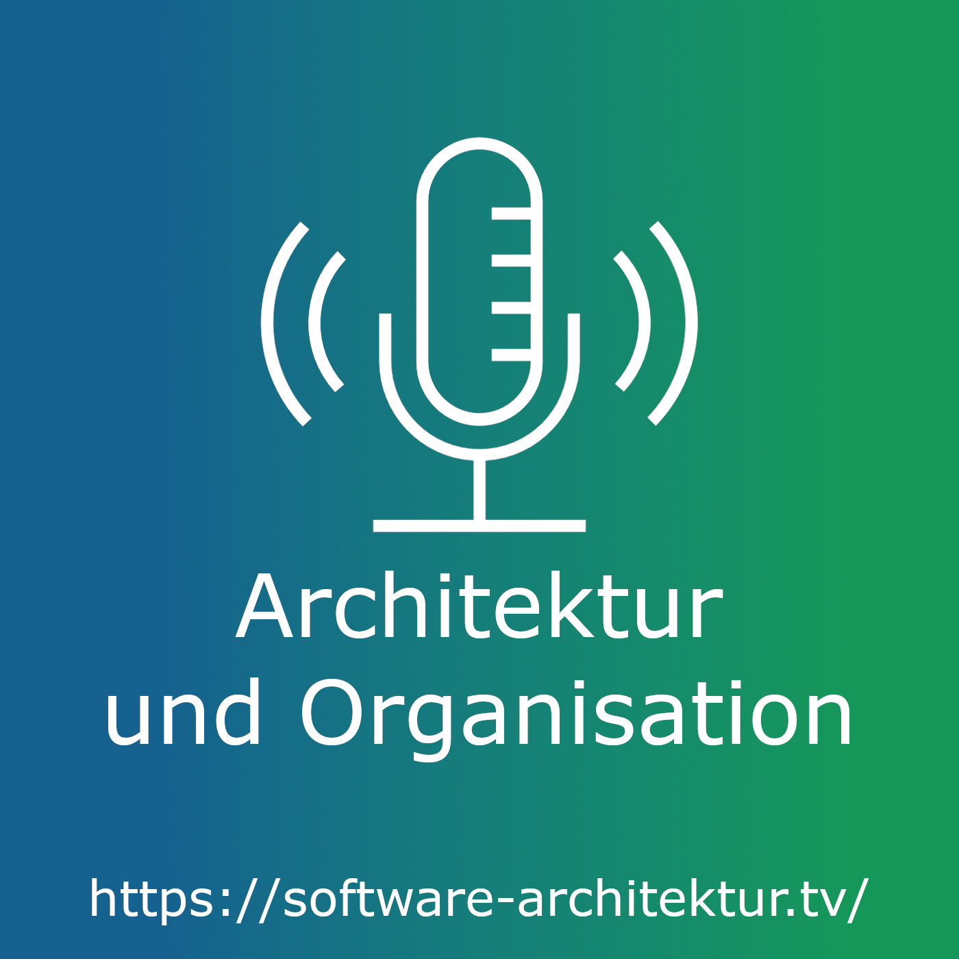 Organisation und Architektur